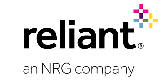 Shop Reliant Energy Texas Electricity